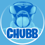 junior-chubb
