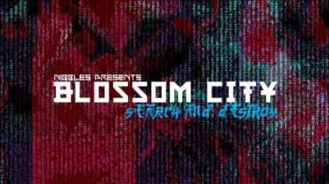 Blossom City – Search and Destroy