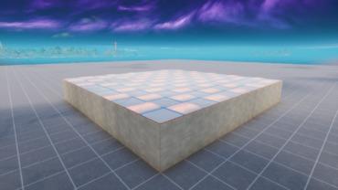 Box PvP