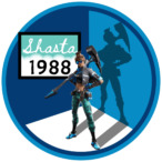 shasta1988