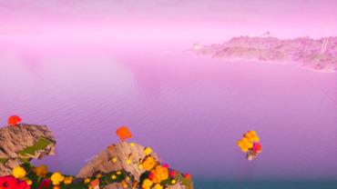 Autumn Mountains – FFA Mayham