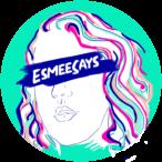 esmeesays
