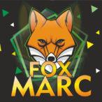 fox_marc