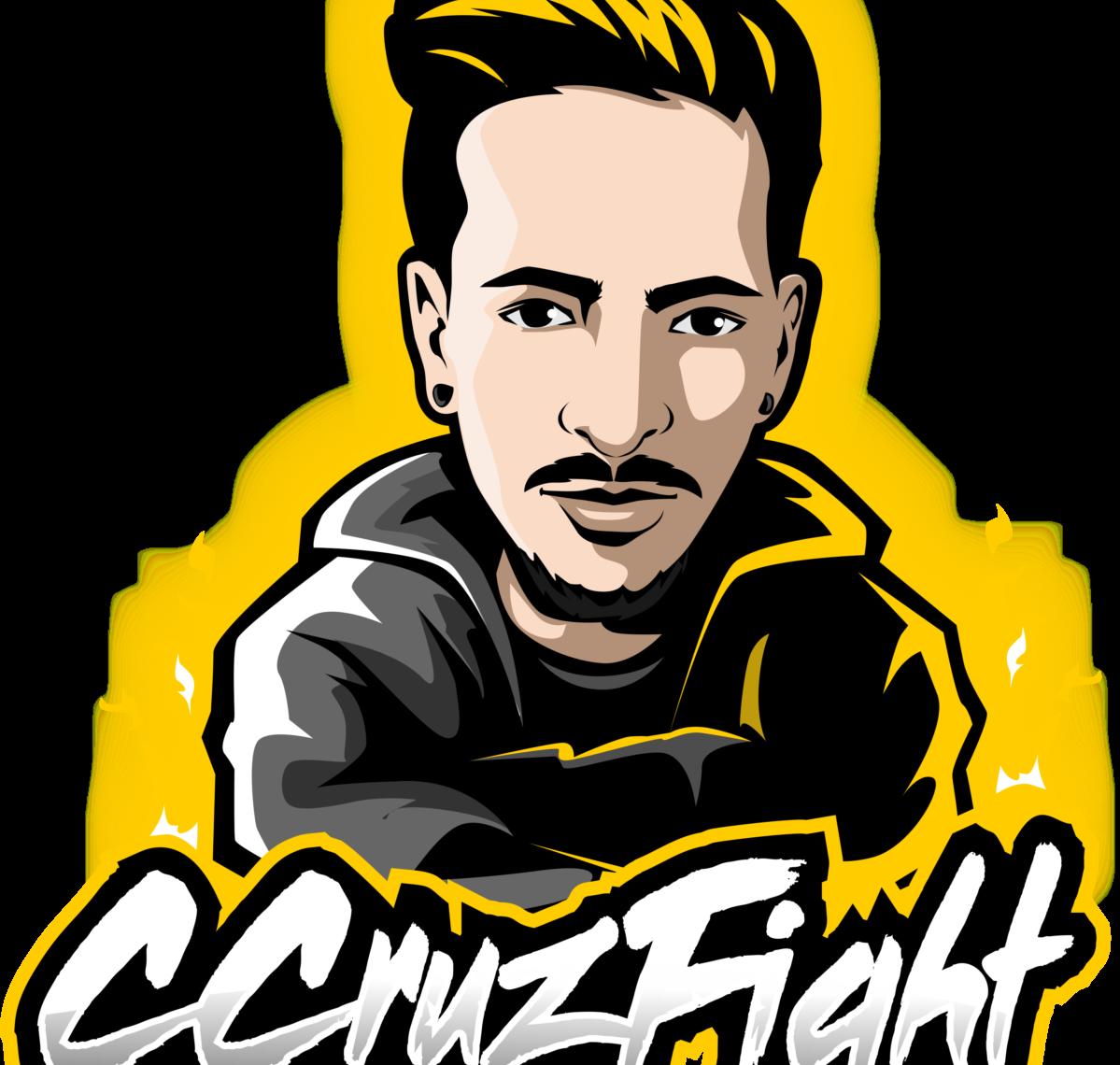 CCruzFight