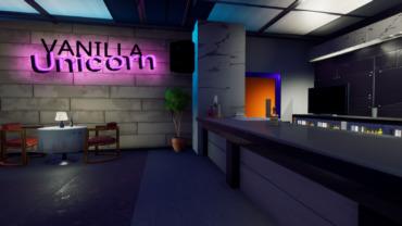 Gta 5 strip club Explore