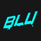 BluDrive