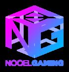 nooel-gaming