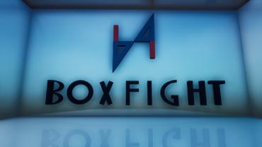 64 Boxfight