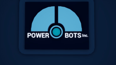 Power Bots Inc. – DUO 👥