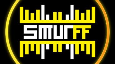 Smurffs 1v1 Boxfight