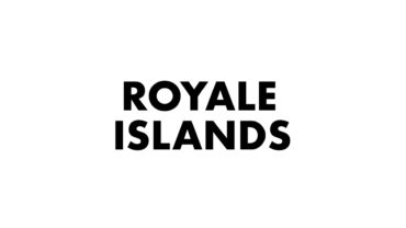 | Royale Islands