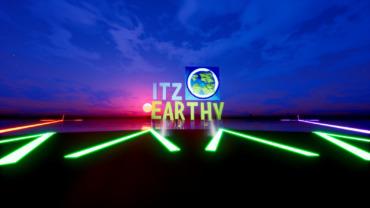 Earthys matchmaking hub