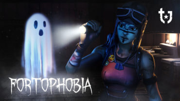 Fortophobia