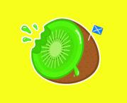 bonnie-kiwi