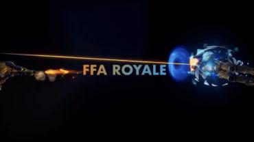 | FFA ROYALE