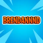 BrendannnD