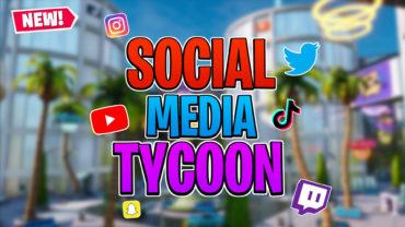 Social Media Tycoon