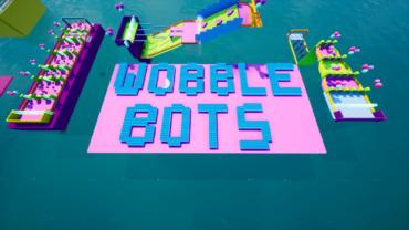 Wobble Bots