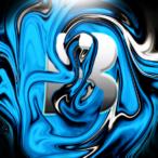 bautico23