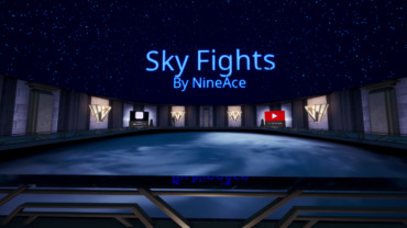 Sky Fights