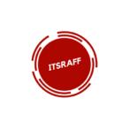 itsraff