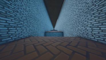 Default Deathrun 2.0 by OGamer