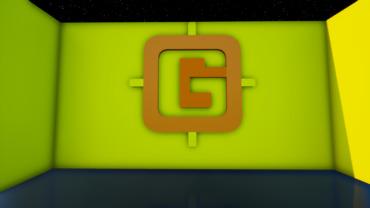 Geerzy 1v1 Boxfights