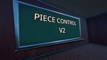 CanDooks Piece Control v2