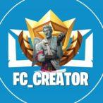 fc_creator