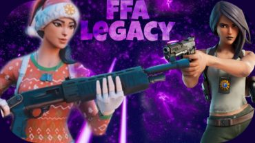 Free for All Legacy