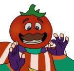 nick-the-tomato