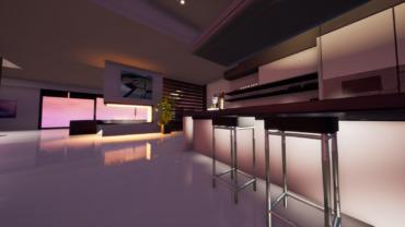 Gta 5 Penthouse Explore