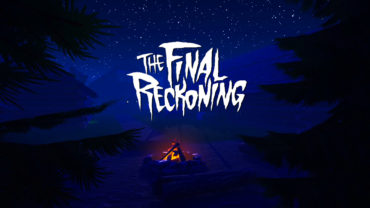 The Final Reckoning: Killer Camp