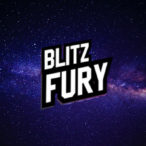 blitz_fury