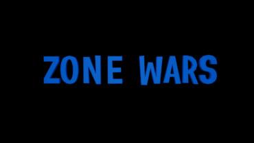 SEASON 5 | ZONEWARS FFA