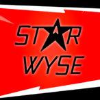 star-wyse