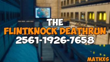 Flintknock Deathrun