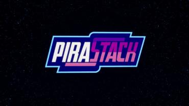 Boxfight 1VS1 : PIRASTACK EDITION !