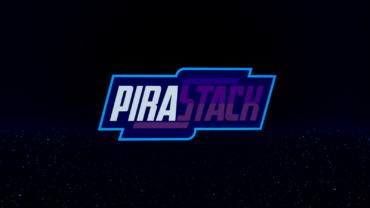 Build Fight 1vs1 : PirAStack Edition !