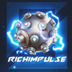 RICHIMPULSE