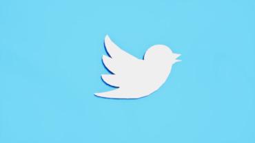 Twitter V4