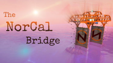 The NORCAL Bridge