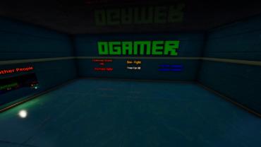 FFA Box Fight by OGamer