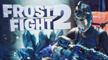Frost Fight 2