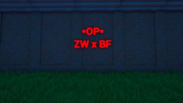 *OP* ZWxBF