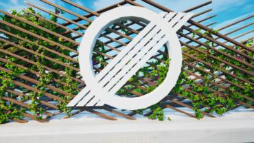404 Resort: Matchmaking Hub