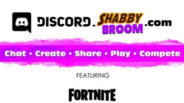 Shabby's Room
