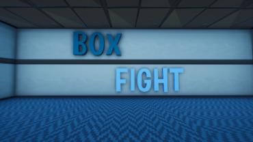 🥊 Box Fight + Zone Wars [unai280]