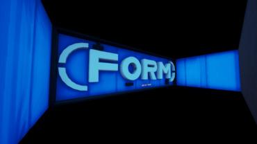 Formula's BoxFights