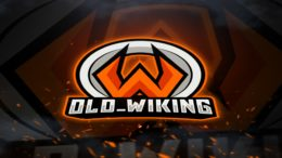 old_wiking